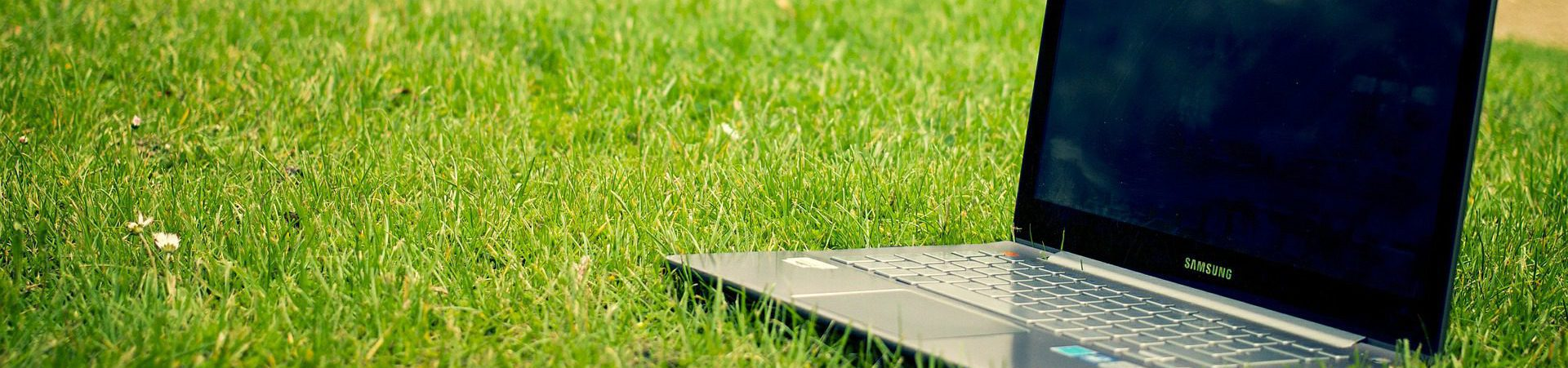 notebook-405755_1920