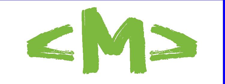 M Web-Entwicklung